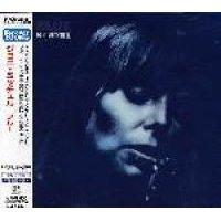 Mitchell;joni - Blue (CD, Imported): Mitchell;joni
