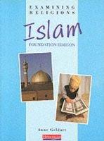 Islam - Foundation Edition (Paperback, Foundation ed): Anne Geldart