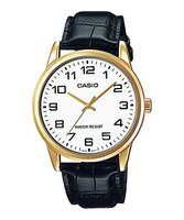 Casio  MTP-V001GL-7B Analog Men's Watch: