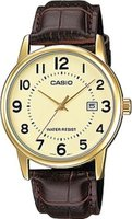 Casio  LTP-V002GL-9B Ladies's Watch: