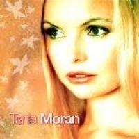 Moran Tania - New Day (CD, Imported): Moran Tania