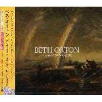 Orton / Beth - COMFORT OF STRANGERS (+2 BONUS TRACKS) (CD): Orton, Beth