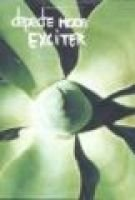 Depeche Mode - Exciter (MiniDisc): Depeche Mode