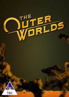 The Outer Worlds (XBox One):