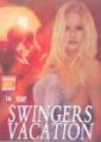 Swingers Vacation (DVD):