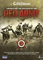 The Soldiers Ofthe Red Army (DVD):