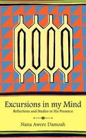 Excursions In My Mind