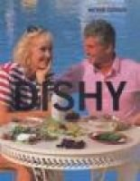 Dishy (Hardcover): Kevin Gould
