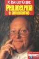Philadelphia (Paperback, 2nd): Langenscheidt Publishers