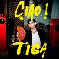 Tiga - Ciao! (CD): Tiga