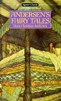 Andersen's Fairy Tales (Paperback, New edition): H. C. Andersen, Pat Shaw Iversen