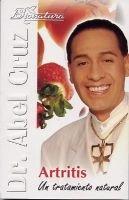 Artritis - Un Tratamiento Natural (English, Spanish, Paperback): Abel Cruz