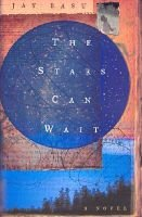 Stars Can Wait the - A Novel (Hardcover, 1st ed): Jay Basu