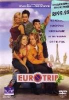 Eurotrip (DVD): Jeff Schaffer