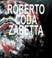 Roberto Coda Zabetta (Paperback): Roberto Coda Zabetta