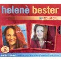 Helene Bester Box Set (CD): Helene Bester