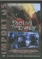Facing The Enemy (DVD):