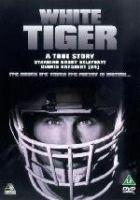 White Tiger (DVD):