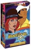 Bravestarr 3 Dvd Boxset 5 (DVD):