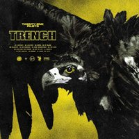 Twenty One Pilots - Trench (CD): Twenty One Pilots