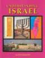 Understanding Israel (Paperback, illustrated edition): Sol Scharfstein