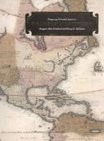 Degrees of Latitude - Mapping Colonial America (Hardcover): Margaret Beck Pritchard, Henry G Taliaferro