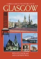 City of Glasgow (Paperback):