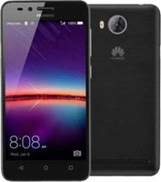"Huawei Y3ii 4.5"" Quad-Core Smartphone with 3G:"
