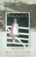 Martha Jane and Me - A Girlhood in Wales (Paperback, New ed): Mavis Nicholson