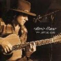 Sater Almir - Um Violeiro Toca (CD, Imported): Sater Almir