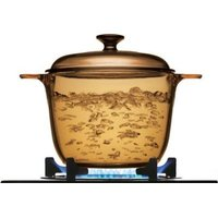 Visions Covered Cookpot (3.5L):
