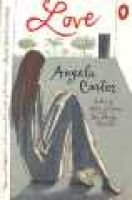 Love (Paperback, Revised): Angela Carter