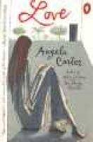 Love (Paperback, Revised): Angela Carter