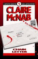 Chain Letter - A Detective Inspector Carol Ashton Mystery (Paperback): Claire McNab