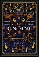 The Binding (Paperback): Bridget Collins