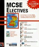 MCSE Electives: James Chellis, Matthew Strebe, et al
