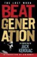 Beat Generation (Hardcover): Jack Kerouac