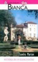 Historia de Un Reencuentro (English, Spanish, Paperback): Sandra Marton