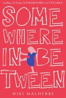 Somewhere In Between (Paperback): Niki Malherbe
