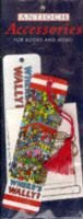 Where's Wally Bookmarks (Other printed item):