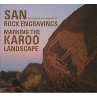 San Rock Engravings
