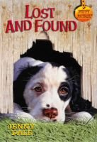 Lost and Found (Paperback): Jenny Dale