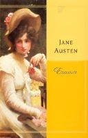Emma (Large print, Paperback, Large type / large print edition): Jane Austen