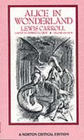 Alice in Wonderland (Paperback, 2nd Revised edition): Lewis Carroll