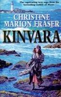 Kinvara (Paperback, New Ed): Christine Marion Fraser