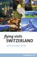 Switzerland (Paperback): Norman Renouf