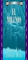 El Milenio (Spanish, Paperback, 2nd ed.): Ice Y Demy