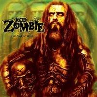 Rob Zombie 2005 Calendar (Paperback): Signatures Network