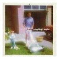 Hayden - Everything I Long for (CD): Hayden