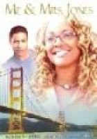 Cisco Catalyst 2960-Plus Managed L2 Fast Ethernet (10/100) Power over Ethernet (PoE) Black (DVD): Wanda Christine